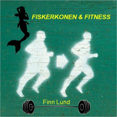 Fiskerkonen & Fitness